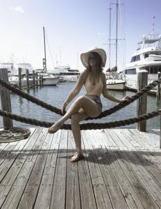 Key West Yachts