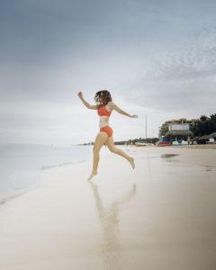 Aruba Marriott Palm Beach