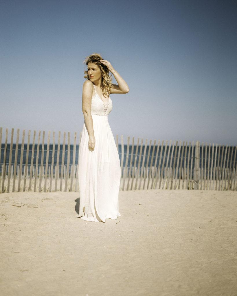 Rehoboth Beach - Travel to Rehoboth Beach Delaware