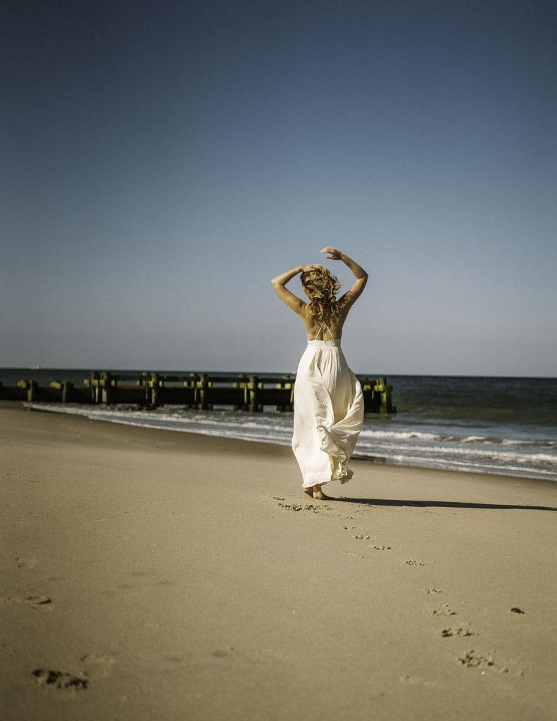 Rehoboth Beach Delaware - Travel to Rehoboth Beach Delaware