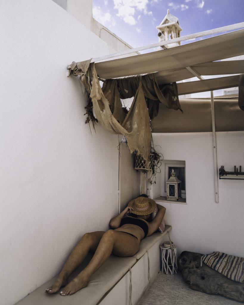 Mykonos-airbnb